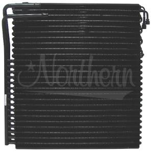 Cooling System Components - Oil Coolers - NR - AR79857 - For John Deere CONDENSER/OIL COOLER COMBO
