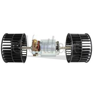 A/C Components - Blower Motors and Fans - NR - 4378971 - Allis Chalmers BLOWER MOTOR