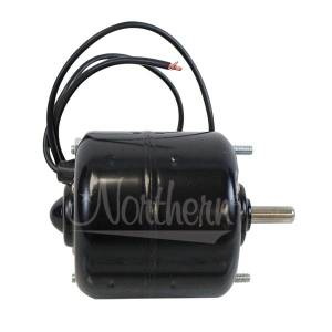A/C Components - Blower Motors and Fans - NR - 6630980 - For John Deere, Ford New Holland BLOWER MOTOR