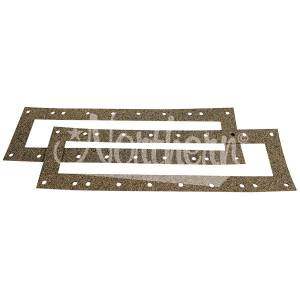 Cooling System Components - Gaskets and Seals - NR - GK2409 - For John Deere GASKETS